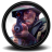 Opreation Flashpoint 8 Icon 48x48 png