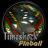 Timeshock Pinball 1 Icon 48x48 png