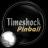Timeshock Pinball 2 Icon 48x48 png