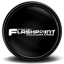 Opreation Flashpoint 2 Icon 64x64 png