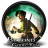 Beyond Good & Evil 1 Icon