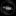 SplinterCell 3 Icon 16x16 png