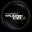 SplinterCell 3 Icon 32x32 png