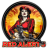 Command & Conquer - Red Alert 3 4 Icon