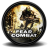 Fear - Combat New 1 Icon