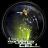 SplinterCell 1 Icon 48x48 png