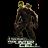 SplinterCell 4 Icon 48x48 png