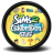 The Sims 2 - Celebration Stuff 1 Icon