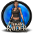 Tomb Raider - Underworld 3 Icon