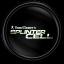 SplinterCell 3 Icon 64x64 png
