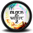 Black & White 2 1 Icon