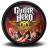 Guitar Hero - Aerosmith 4 Icon