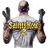 Saints Row 2 2 Icon
