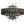 Bioschock Another Version 7 Icon 24x24 png