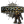 Bioschock Another Version 8 Icon 24x24 png