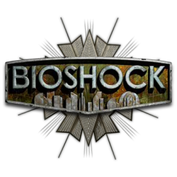 Bioschock Another Version 7 Icon 256x256 png