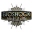 Bioschock Another Version 7 Icon 32x32 png