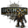 Bioschock Another Version 8 Icon 32x32 png
