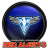 Command & Conquer - Red Alert 3 6 Icon