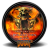 Doom 3 - Resurrection Of Evil 1 Icon
