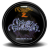 Neverwinter Nights 2 - Mask Of The Betrayer 1 Icon