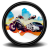 Burnout Paradise - The Ultimate Box 2 Icon