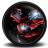 Burnout Paradise - The Ultimate Box 8 Icon