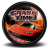 Crash Time - Autobahn Pursuit 1 Icon