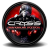 Crysis - Maximum Edition 1 Icon