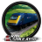 Rail Simulator 3 Icon