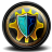 Runes Of Magic - Knight 1 Icon