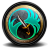 Runes Of Magic - Rogue 1 Icon