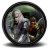 The Lord Of The Rings - The Battle For Middle Earth II 1 Icon
