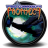 Wing Commander - Prophecy 1 Icon 48x48 png