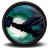 Wing Commander - Prophecy 2 Icon