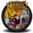 Escape From Monkey Island 1 Icon