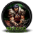 Silverfall - Earth Awakening 1 Icon