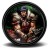 Silverfall - Earth Awakening 2 Icon