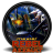Star Wars - Rebel Assault 1 Icon