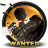 Wanted - Weapons Of Fate 5 Icon