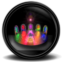 Brettspielwelt Online 2 Icon 128x128 png