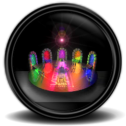 Brettspielwelt Online 2 Icon 256x256 png