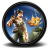 Battlefield Heroes New 5 Icon