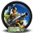 Battlefield Heroes New 7 Icon
