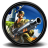 Battlefield Heroes New 8 Icon
