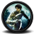DarkSector New 2 Icon
