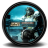 Fallout 3 - Operation Anchorage 2 Icon