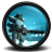 Fallout 3 - Operation Anchorage 6 Icon