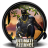 Marvel - Ultimate Alliance 2 Icon