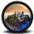 Myst Real 3 Icon